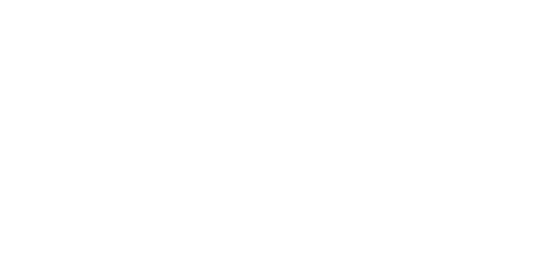 The 7th Touch logo.